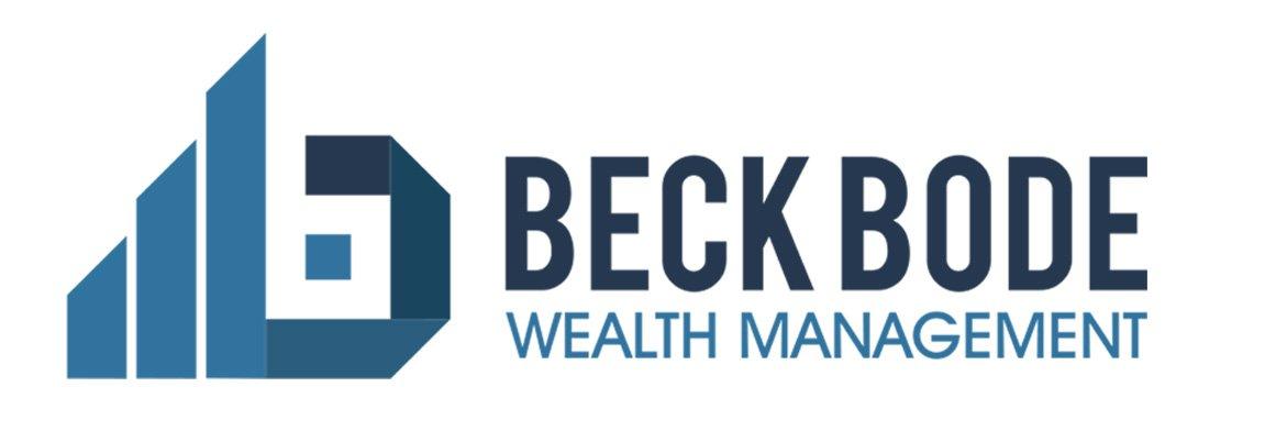 bbwm_logo