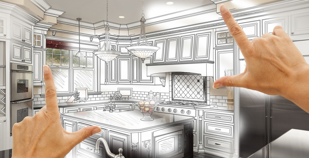 Bon What I Learned From My Kitchen Remodel.